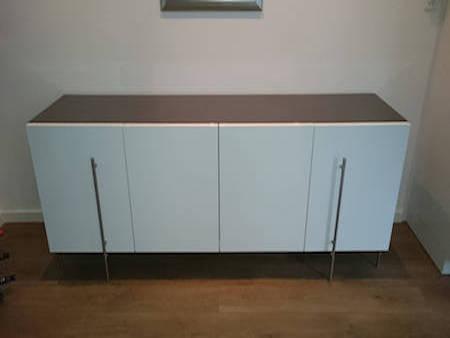 dressoir-eigen-project-na