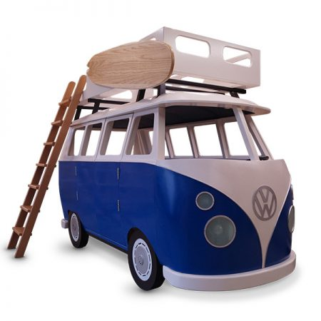 volkswagen-bus-bed