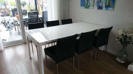 tafel-na